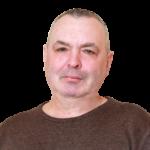 Болдарев Андрей Иванович