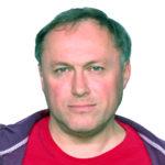Туркин Игорь Александрович