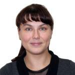 Вайс Оксана Владимировна